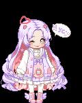 Hakubaiku's avatar