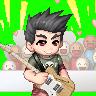 p0k3mon's avatar