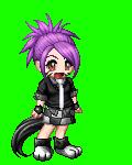 CutLit25's avatar