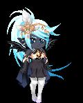Jys Umrae's avatar