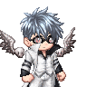 XxFreak_of_naturexX's avatar
