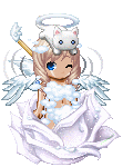 iix-Nika-xii's avatar