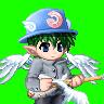 The Neon Leon's avatar