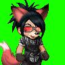 =- S e ph i r o t h -='s avatar