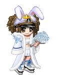 ForeverStop's avatar