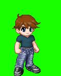 arya953's avatar
