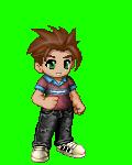 kingatrias's avatar