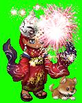 Quae's avatar
