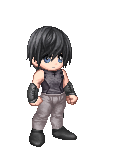 The Real Little Demon's avatar