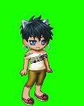 chia_3's avatar