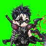 Aeris Minokochi's avatar