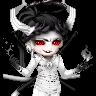 Xonuth's avatar