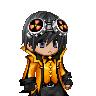 Spades2009's avatar