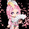 Quintessa D-Lite's avatar
