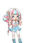 Shoupan's avatar
