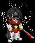 Xx_Yunq-star_xX's avatar