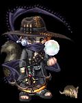 Anonimicon's avatar
