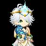 ViviOrunitia's avatar