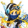 Daruto Uzengan's avatar