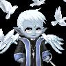 Prince Ibiss's avatar