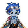 blue_dante00's avatar