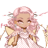 annacresent's avatar