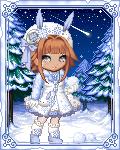 pocahontas020's avatar
