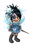 H a h a ! Productions!'s avatar