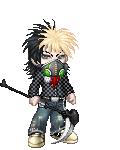 Altair Assassin8's avatar
