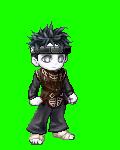 EOTW's avatar