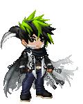 XxGod of DestructionxX's avatar