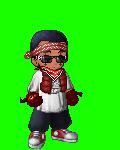 lilmackgoblin_02's avatar