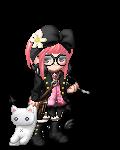 Poptart Cats's avatar