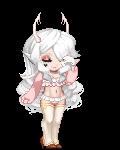 Rutafish's avatar