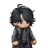xCassiusx's avatar