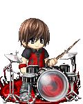 treebill's avatar