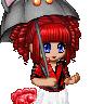 xx-ignigiha-xx's avatar