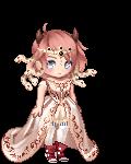 [[midnight sylph]]'s avatar