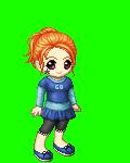 Chrno_Uchiha14's avatar