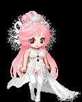 Eternal Mother Monster's avatar