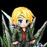 ThePhantomSquee's avatar
