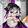 Lady_Chimera's avatar