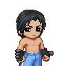 Narik Natasaki's avatar
