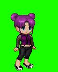 Sexygirl1495's avatar