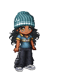 auntiem7's avatar
