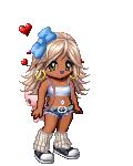sexy_genesis_12's avatar
