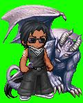 kyube23's avatar