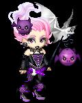 MsAngelDemon's avatar
