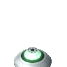 morror's avatar