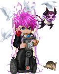 DJ - Anton's avatar